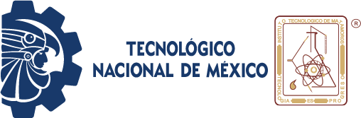 Instituto Tecnologico de Matamoros